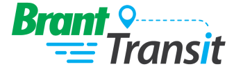 BrantTransit-FinalLogo-Colour