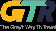 GreyTransitRoute_FullColour_Tag_RGB-250x139